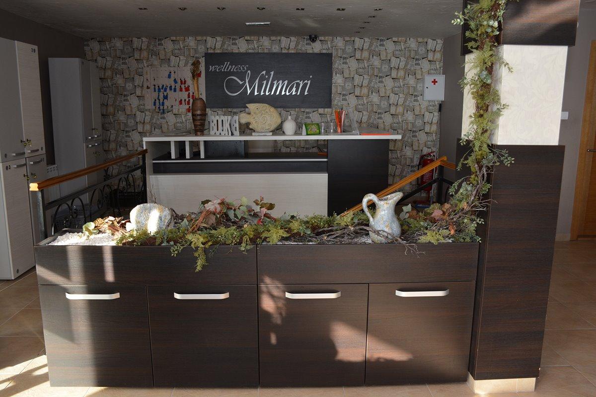 Milmari